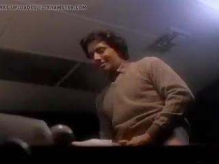 Klasik silit: free vintage porno video 7f