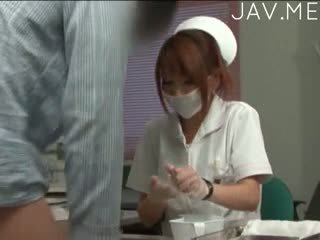 japanese, group sex, uniform