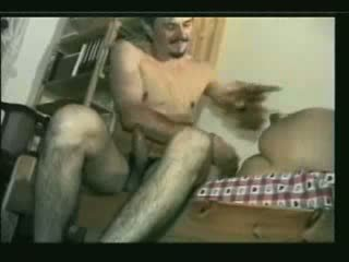 Granny Fuck Young Guy Video