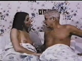 Francesa romance (1974)