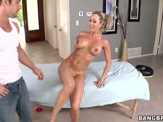 बड़े स्तन, बड़े स्तन, गर्म milf