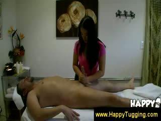 masseuse, japanese, voyeur