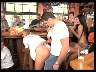 Drehschluss: gratuit milf porno vidéo c7