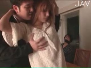 japanese, suami yg istrinya tdk setia, mahasiswi