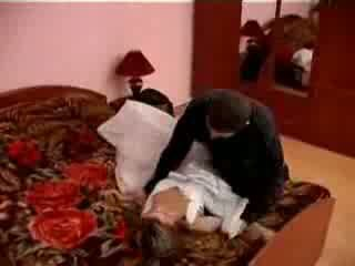 Bride gets raped before wedding by her best man Video
