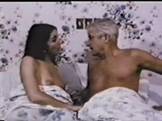 Francese storia d'amore (1974)