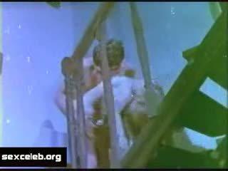 Turkish Blonde Adult Sex Video