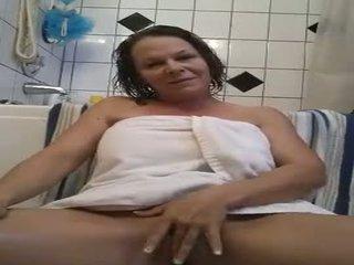 マスターベーション, hdポルノ, アマチュア