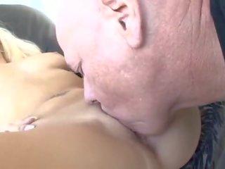porno, jauns, trieciens darbu