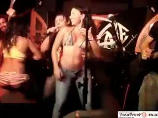 9why mick jagger became um rockstar sexo drugs rockn