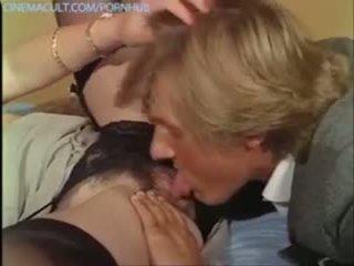 khiêu dâm, người nổi tiếng, quan hệ tình dục