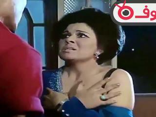 Soad hosny egípcia actriz