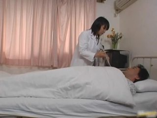 hardcore sex, τριχωτό μουνί, πορνό σεξ ταινία ιαπωνικά