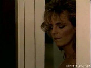 Tracey adams temno corner 01