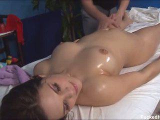 berahi, filem seks, urut badan