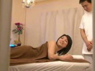 Bridal salon การนวด spycam