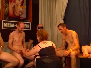see grannies clip, rated matures vid, new milfs porn