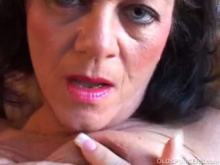 Mature Porn Aged Fucking Old Pussy Old Milf Xxx Porn Hot