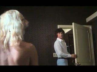 Brigitte lahaie masturbation video