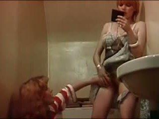 Vintage: Free German & Vintage Porn Video 6f