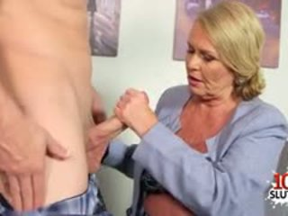 Hot Pussy Intense Anal