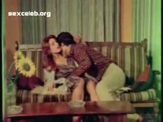 Turk seks porn videó sinema