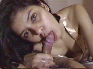 Harig poesje indisch vrouw 518 mp4, gratis porno 3c