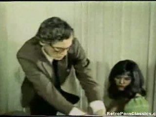 Original mare pula john holmes video