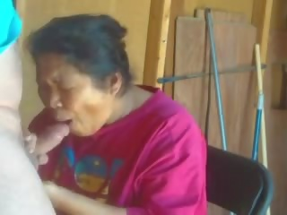 Filipina: gratis nevasta & asiatic porno video al 3-lea
