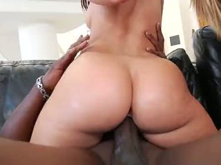 anal sex, and, anal