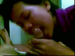 Indonezyjskie masseur w malaysia