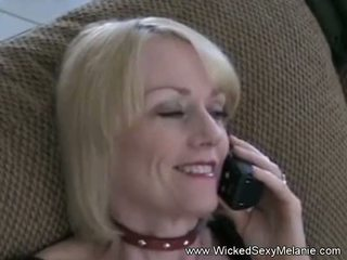blowjobs, amateurs, gilf