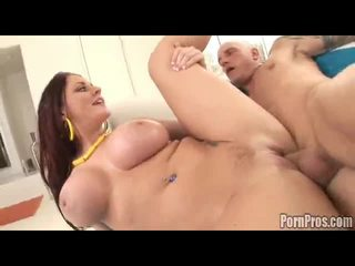 hardcore sex, didelis dicks, veido sušikti