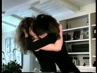 Micki marseille vs nikki dial, volný lesbička porno video dd