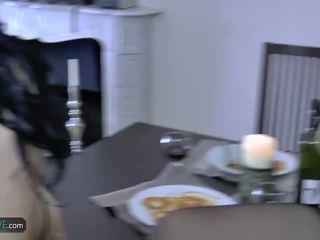 Agedlove бабичка закръглени lacey звезда met тя friends: порно d9