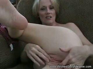 Мама sucks и fucks sonny момче, безплатно зъл секси melanie порно видео