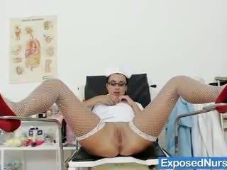 masturbohem, syze, pidhi
