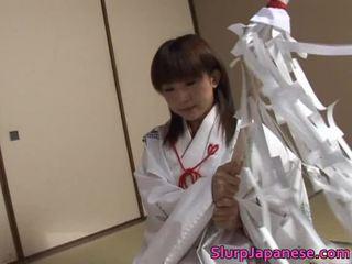 le travail de coup, japonais, adorable