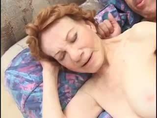 Uzbudinātas vecmāmiņa gigi: uzbudinātas vecmāmiņa porno video 8c
