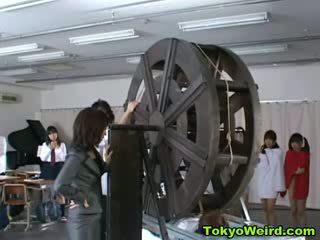 japanese fucking, kinky vid, hot bizarre mov