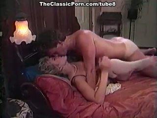 porno, vīnogu raža, klasisks