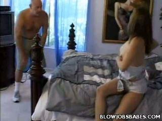 hardcore sex, große schwänze, saugen boob porm