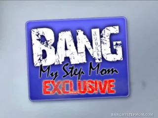 Janet mason rammed da juvenile b ball thug
