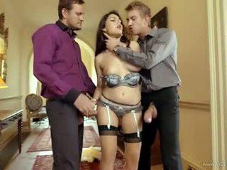nätet brunett fin, dubbel penetration alla, vaginal sex idealisk