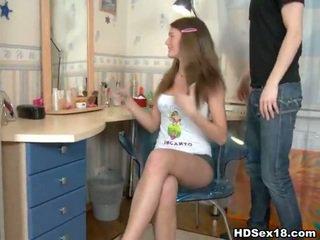 seksas hardcore fuking, porno paauglių merginų, paauglių ekstremalių sekso vid