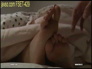 その 夜 crawling wife's sister