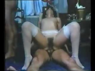 Grek porno