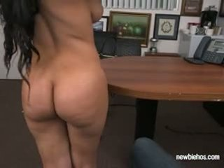 you brunette best, hottest big boobs quality, blowjob