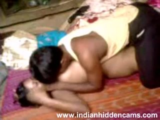 Indiana sexo casal a partir de bihar hardcore caseiro sexo mms