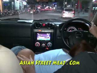 Manilla sweetie sells seks üzerinde tekne <span class=duration>- 12 min</span>